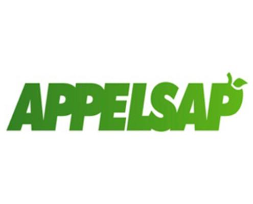 logo Appelsap