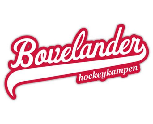 logo Bovenlander en Bovenlander