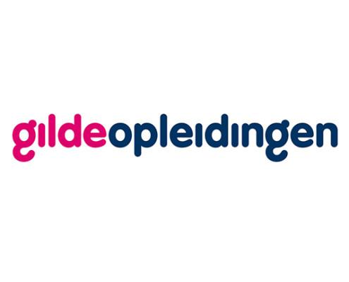 logo Gilde