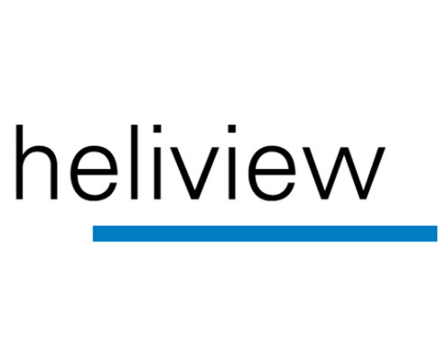 logo Heliview