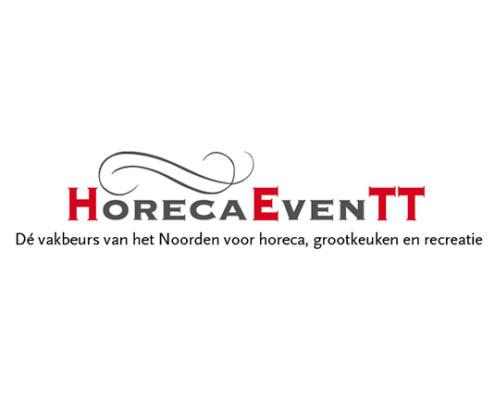 logo Horecaeventt