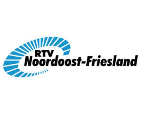 logo RTV NOF