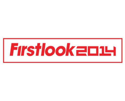 logo firstlook2014