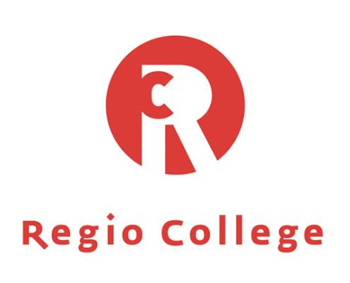 logo regio college