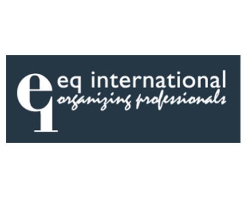 logo EQ international
