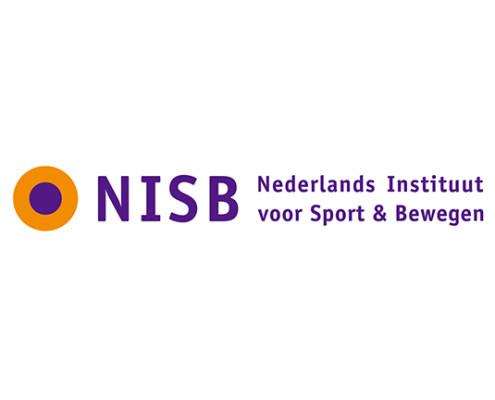 logo NISB