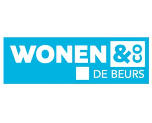 logo wonen & co