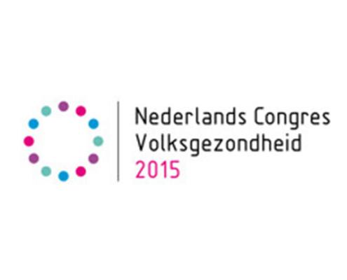 logo NCVG
