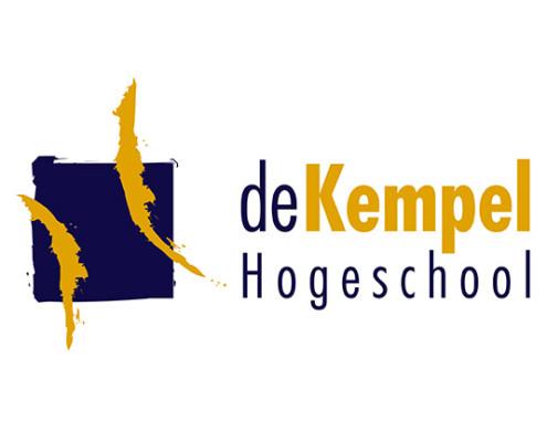logo kempel