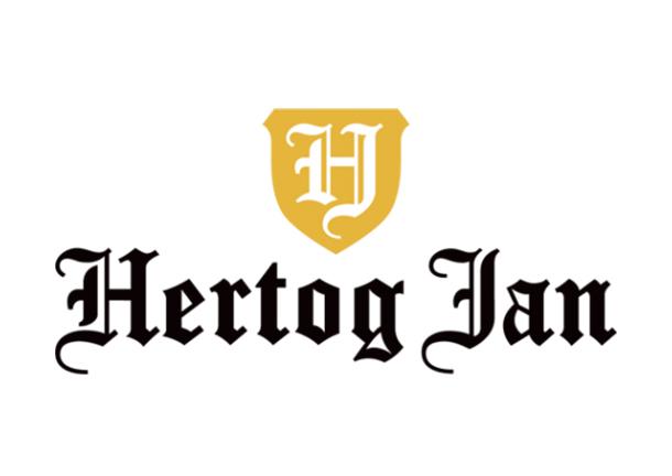 logo Hertog Jan