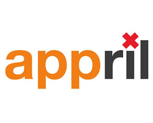 logo appril