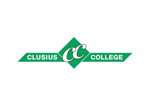 Open Dag App Clusius College Linden Mobile Appstore