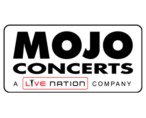 logo Mojo