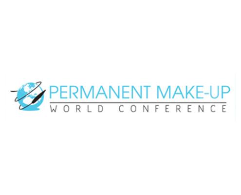 logo PMUWC