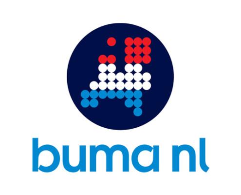 logo buma nl