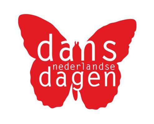 logo dansdagen