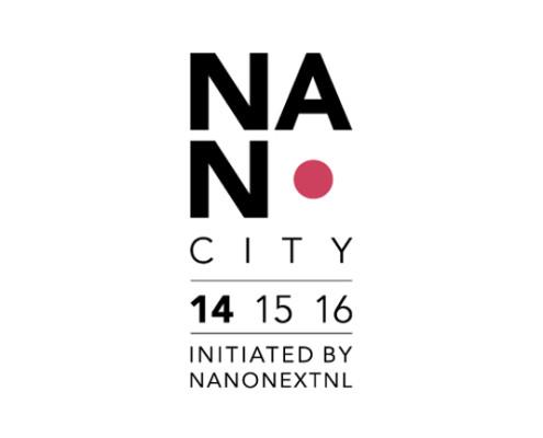 logo nanocity