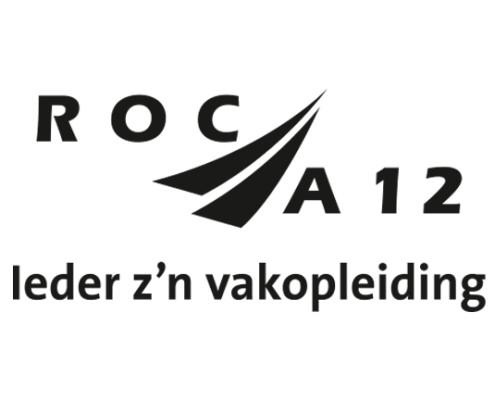 logo roc a12