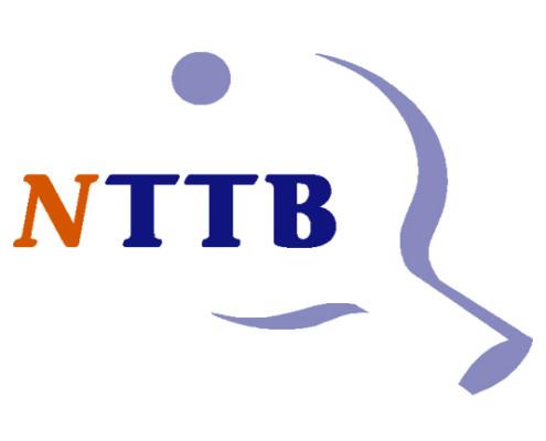 logo NTTB