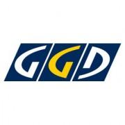 GGD-Logo-300x97