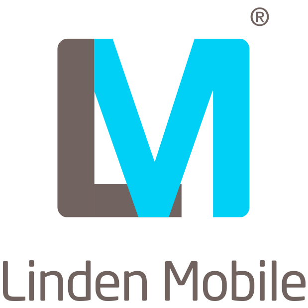 Linden Mobile