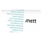 Mettportfoliodef3-300x170