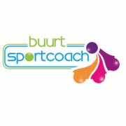 app-icon-buurtsport-coaches-300x300
